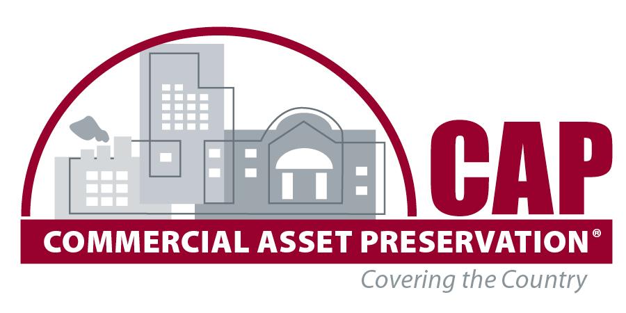 Commercial Asset Preservation