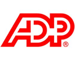 manufacturing-promotion-adp