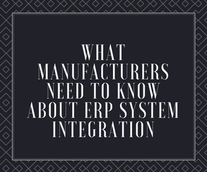 erp-system-integration