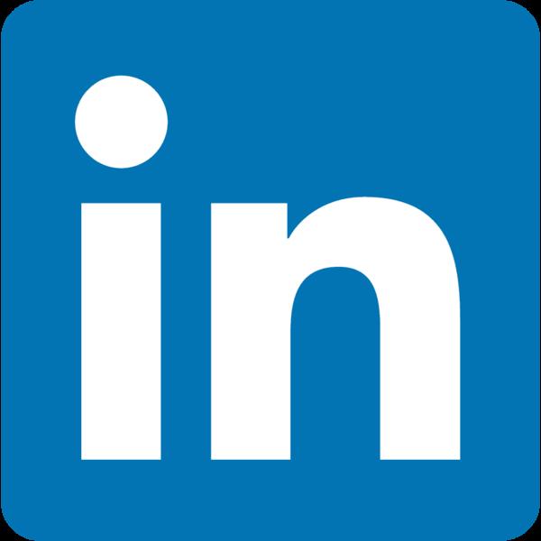 linkedin-sales-navigator-hack