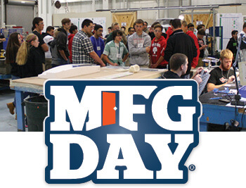 manufacturing day 2017