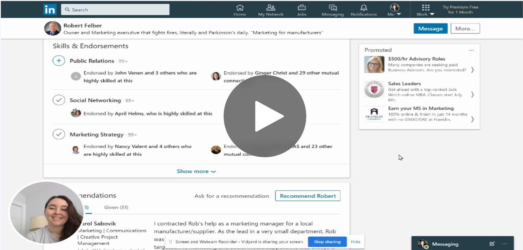 linkedin-recommentations-linkedin-endorsements