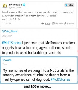 McDStories_examples