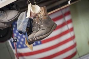 boots buckeye fasteners