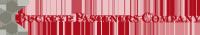 Buckeye Fasteners Company
