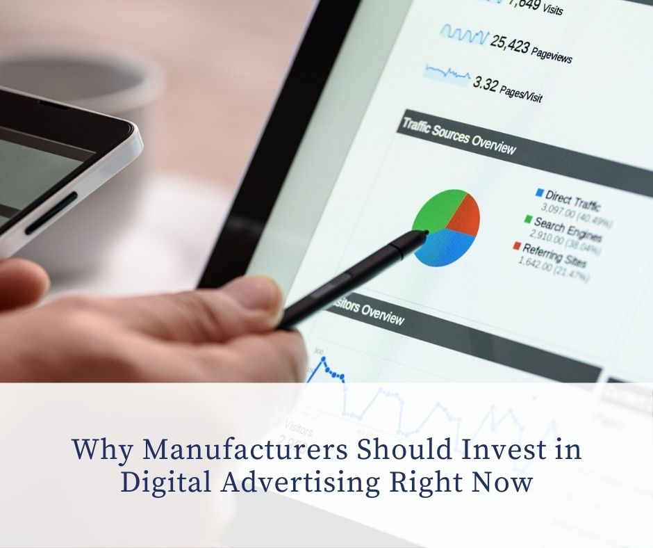 digital-advertising-covid-19-manufacturing