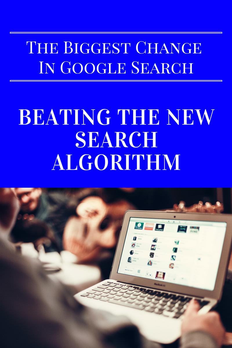 biggest-change-internet-search