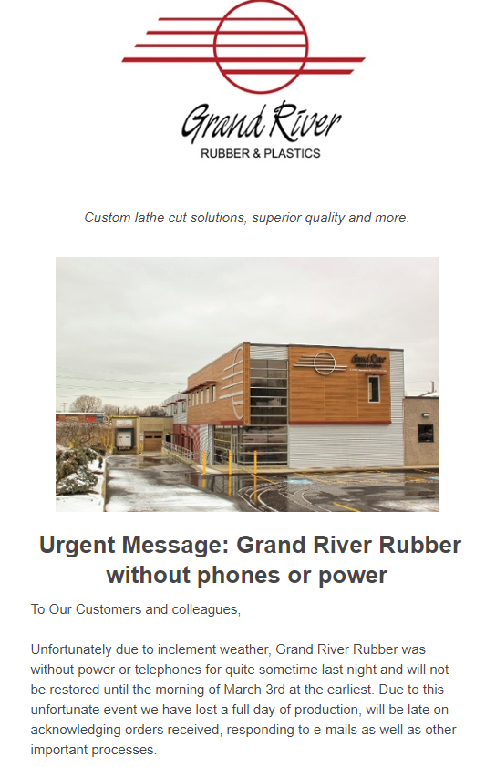 lake-effect-snow-hubspot-cloud-hubspot-grand-river-rubber-and-plastics