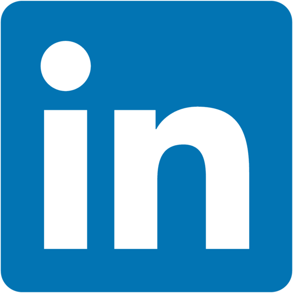 linkedin-big-changes