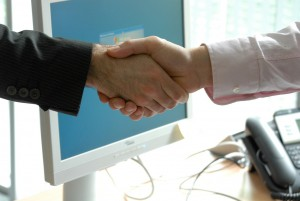 networking-holiday-party-handshake