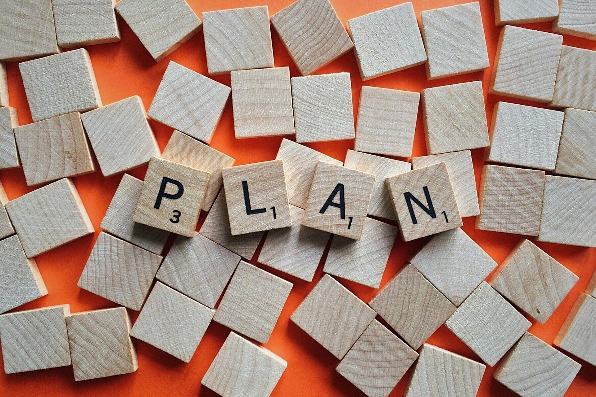 succession-plan