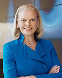 AI-Ginni-Rometty-IBM