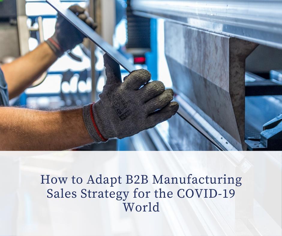 b2b-sales-manufacturing-covid-19