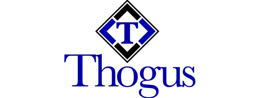 thogus-manufacturing